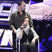 SmackDown 11-21-08 001