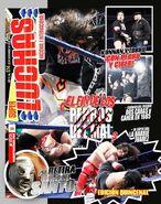 Super Luchas 514