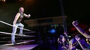 WWE House Show (April 15, 16') 12