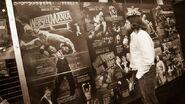 WrestleMania 30 Diary.38