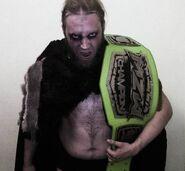 Asmund MZW Championship