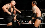 December 13, 2010 Raw.2