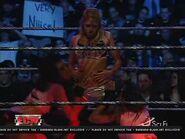 ECW 4-10-07 7