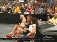 ECW 8-7-07 2