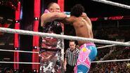 January 4, 2016 Monday Night RAW.49
