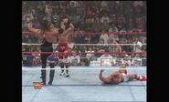 Royal Rumble 1995.00040