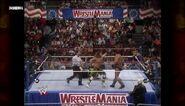 Shawn Michaels Mr. WrestleMania (DVD).00013