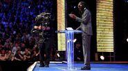 WWE HOF 2016.47