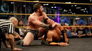 WrestleMania 33 Axxess - Day 3.31