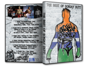 AIW Best Of... Series Vol. 2 Sonjay Dutt