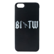 CM Punk BITW iPhone 5 Case