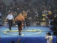 Fall Brawl 1994.00032