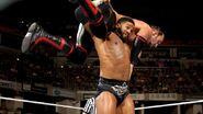 RAW 1152 - Prime Time vs Ascension (6)