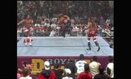 Royal Rumble 1995.00029
