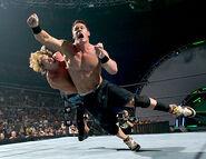 SummerSlam 2005.39