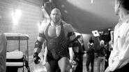 WrestleMania 29 Backstage.14