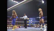 WrestleWar 1989.00025