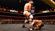 10-26-16 NXT 10