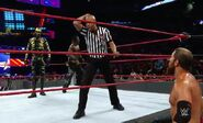 8.25.16 WWE Superstars.00013