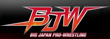 파일:BJW Logo.jpg