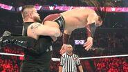 December 28, 2015 Monday Night RAW.2