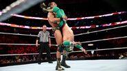 January 11, 2016 Monday Night RAW.39