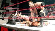 Kane & The Big Show.7