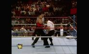 King of the Ring 1995.00002
