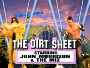 The Dirt Sheet.5