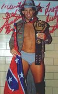 Tracy Smothers 7