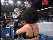 April 12, 1993 Monday Night RAW.00020