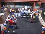 CHIKARA Tag World Grand Prix 2005 - Night 3.00007