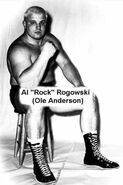 Ole Anderson 1