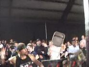 ROH Ring of Homicide.00020