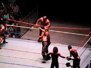 WWF House Show (Jun 15, 97').00015