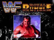 WWF Royal Rumble (JUE) -!-006