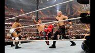 WrestleMania 26.19
