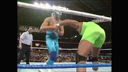 WrestleMania V.00027
