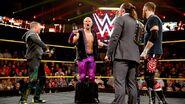 8-28-14 NXT 6
