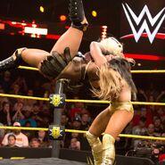 9-28-16 NXT 11