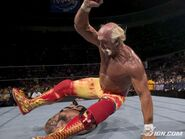 Hulk-hogan-interview-20050701022156947