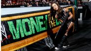 Money in the Bank 2012.29