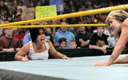 NXT 11.16.10..6