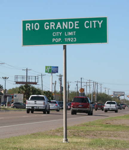 rio grande city single girls The rio grande city boys and girls youth club, rio grande city, texas 636 likes the rio grande city boys and girls youth club aims to enable all young.
