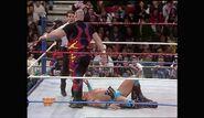 Royal Rumble 1994.00003