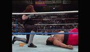 Royal Rumble 1994.00021