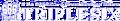 666 Logo.png