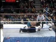 April 12, 1993 Monday Night RAW.00008