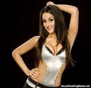 Brianna Bella11