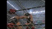 Fall Brawl 1996.00031